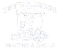 Tiny's Plumbing, Heating, & A/C LLC